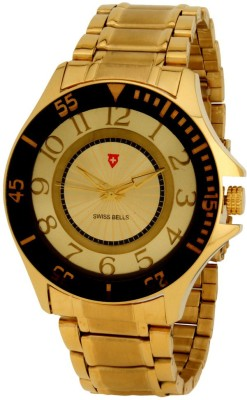 Svviss Bells 747TA Casual Analog Watch  – For Men low price