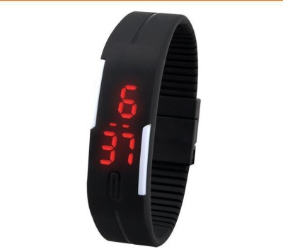 Trendmakerz Cool Watch Digital Watch  - For Boys, Girls, Men, Women