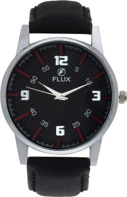 Flux WCH-FX143 Analog Watch  - For Men