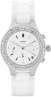 DKNY NY2223 Watch For Women