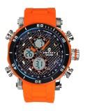 Swanky SC_MW_5920_Org. Digital Watch  - ...