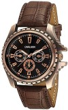 CARLSON 199 Analog Watch  - For Men