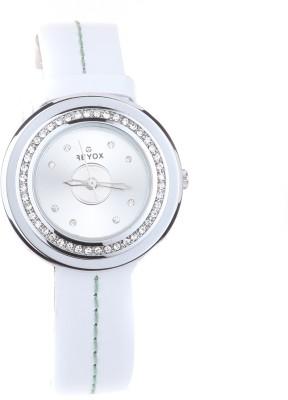 Reyox RxWA185 Analog Watch  - For Women