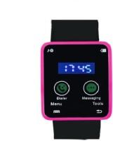 Mobspy My Watch Led Touch Screen Unisex Digital Wa WATECJWDDJGRKBQX