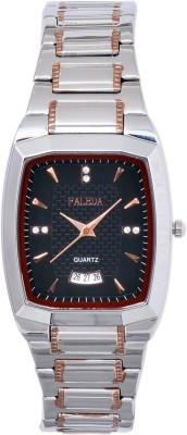 Faleda 6157GTTB-DATE Standred Analog Watch  - For Men