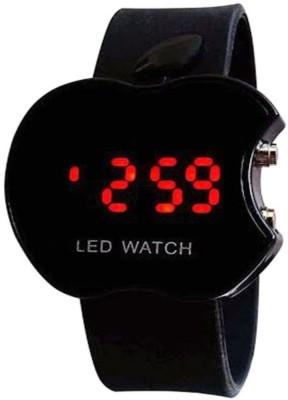Pahel SF-AppleLed110 Digital Watch  - For Boys