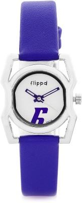 Flippd FD03480 Watch