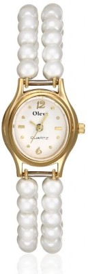 Oleva OPW2 Analog Watch  - For Women