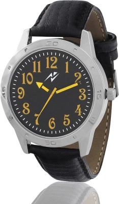 Yepme 117428 Analog Watch  - For Men