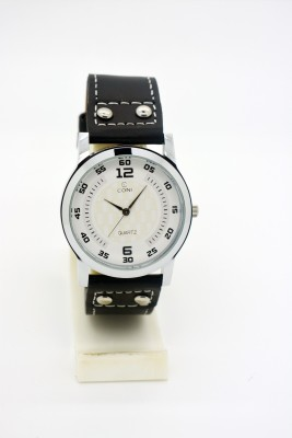 Coni Cft4002swl Analog Watch  - For Men