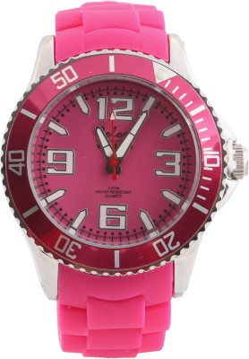 Colori 543 Analog Watch  - For Men