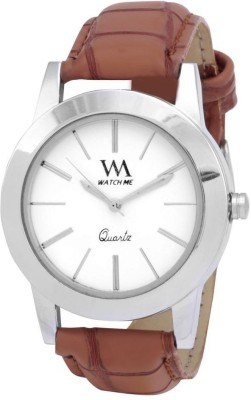 WM AWMAL-025-Wxx Watches Analog Watch  - For Men