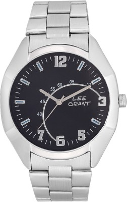 lee grant le0038 Analog Watch  - For Men