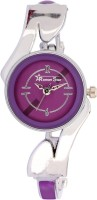 Roman Star RS2903 Star Analog Watch For Women