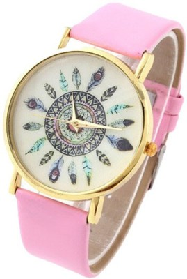 Gifts & Arts PF-212 Sport Analog Watch  - For Girls