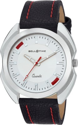 Bella Time BT011A Casual Series Analog Watch  - For Men, Boys