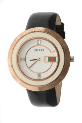 Kezzi KZA40 Raga Analog Watch  - For Boys, Couple, Girls, Men, Women