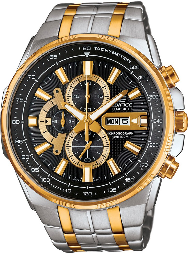 Deals - Delhi - Casio <br> Watches<br> Category - watches<br> Business - Flipkart.com