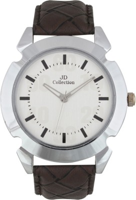 JD Collection JDWatchCollection-003 Analog Watch  - For Men