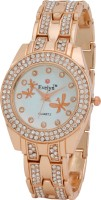 Evelyn EVE-315 Analog Watch  -