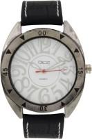 Dice WHL-W059-1106 Wheel Analog Watch  - For Men