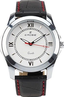 Erose ER_118 Analog Watch  - For Men