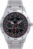 FASTEX HSF210 Analog Watch  - For Men