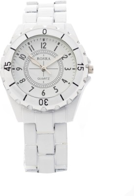 Rosra R1274 Snop Analog Watch  - For Men