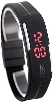 DSC DSC1103 Digital Watch  - For Girls
