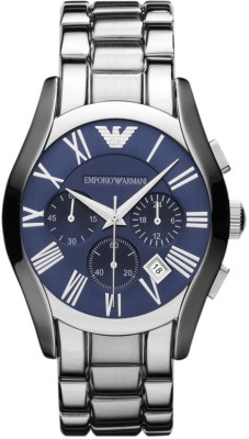 Emporio Armani AR1635 Analog Watch  - For Men