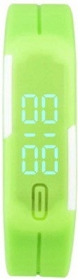 FASTEX HSF 225 Digital Watch  - For Couple