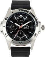 Gio Collection G0049 02 Special Eddition Analog Watch For Men