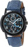 Xtreme XTGS1901BL Analog Watch  - For Bo...