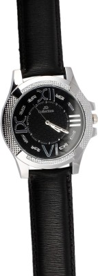 JD Collection SE-9840-1C Analog Watch  - For Men
