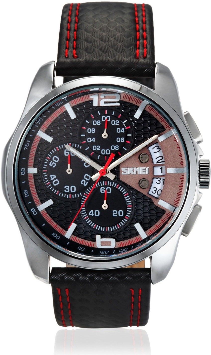 Deals - Delhi - Timex, Maxima... <br> Mens Watches<br> Category - watches<br> Business - Flipkart.com