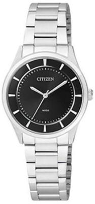 Citizen ER0200-59E Analog Watch  - For Women