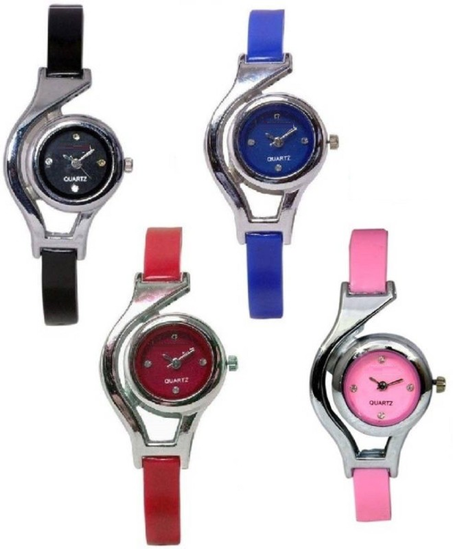 SPINOZA S05P002 Analog Watch For Women