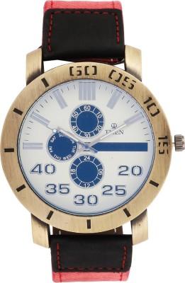 TISEN TSN_150 Analog Watch  - For Men