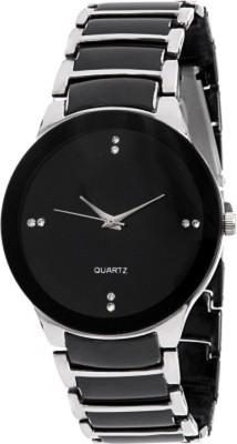 Artzz FX69 Princy Analog Watch  - For Men