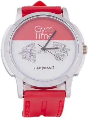 Lapkgann couture fit time01 Analog Watch  - For Men
