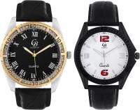 CB Fashion 208 213 Analog Watch For Men