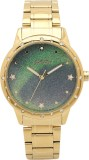 Aspen AP1953 Analog Watch  - For Women