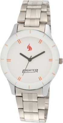 Fighter FIGH_202 Analog Watch  - For Men