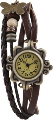 Agile AG_187 Bracelet series Analog Watch  - For Girls, Women