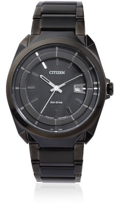Citizen Citizen_AW1015-53E Analog Watch  - For Men