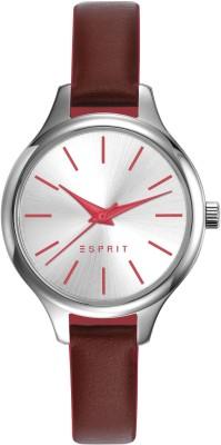 Esprit ES906592001 Analog Watch - For Women