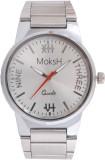 Moksh M1016 Analog Watch  - For Men
