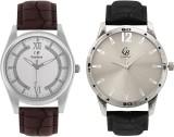 CB Fashion 125-227 Analog Watch  - For M...