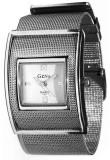 BJA GEN_119 Analog Watch  - For Men & Wo...
