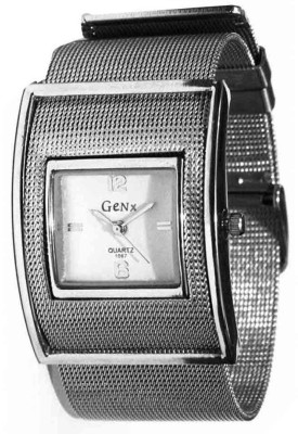 BJA GEN_119 Analog Watch  - For Boys, Men, Girls, Women